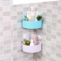 Bathroom Shelves Plastic With Excellent Trend In Us ...
