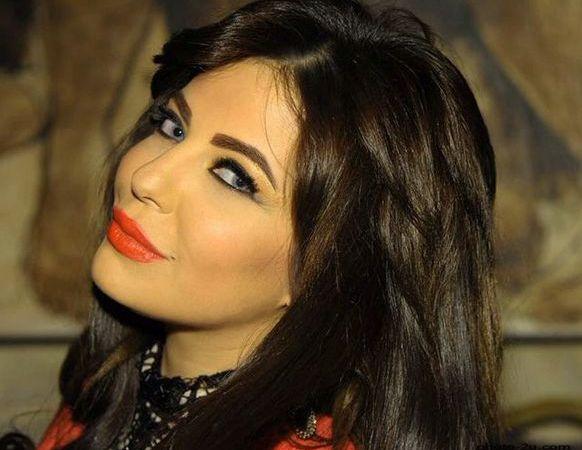 ليليا الأطرش صور الفنانة السورية