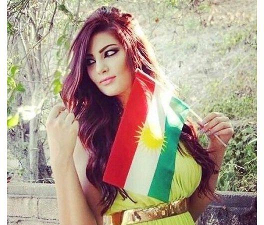 صور بنات كردستان بنت كردية كرديات اكراد جميلات