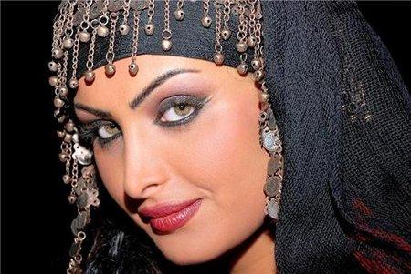 صورة اجمل امرأة فى العالم أحلى صور بنات عربية أجنبية بدون مكياج متحجبة نساء الكون