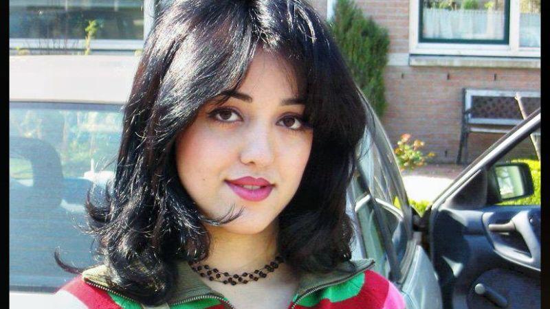 اجمل بنات العرب