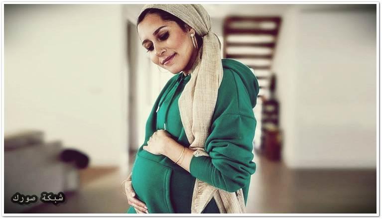 بنات عراقيات حوامل Iraqi girls pregnant