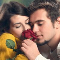 اجمل صور رومنسيه 2019 صور حب وعشق مكتوب عليها عبارات رومانسية