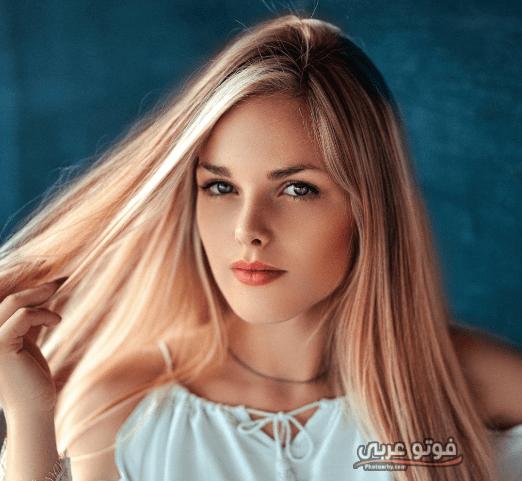 احلي صور بنات للصفحة الشخصية 2019 رائعة فوتو عربي