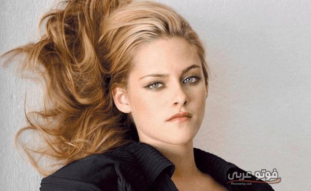 صور بنات العالم كيوت 2019 صور فيس بوك بنات جميلة فوتو عربي