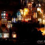 تشكيلة صور اهلا رمضان 2019