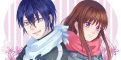 اروع صور شخصيات انمي الجميلة 2019 Anime