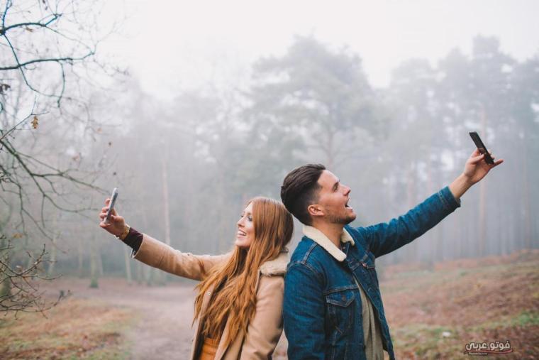 اختيار الفتاة شريك الحياة