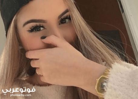 فوتو عربي احلي الصور الشخصية للبنات فيس بوك حديثة 2020