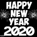 صور رأس السنة الميلادية لعام 2020 خلفيات الكريسماس cristmas 2020