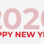 كتابة بوستات خلفيات تهنئة بالكريسماس 2020