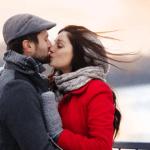 اقوى الصور رومانسية حب وغرام 2020