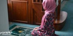 تفسير رؤية صلاة المغرب في المنام الخير والشر
