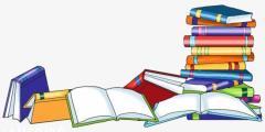 شرح كيفية عمل بحث للمرحلة الابتدائية والاعدادية 2020