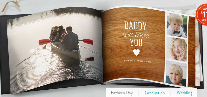 Ideas Best Father S Day Source 60th Birthday Gift The Halloween