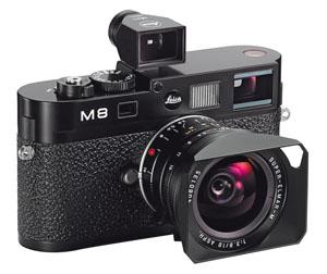 18mm_viewfinder_m82
