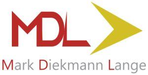 logo-mdl-rgb-72dpi