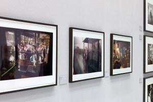 100 Jahre Leica 15