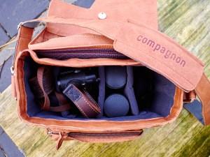 Compagnon 3