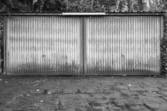 2015-12-26 Photowalk 50mm 16