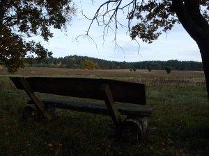 2015-10-25 Landschaftsfotografie