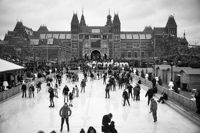 Amsterdam-011