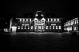 Goslar-002