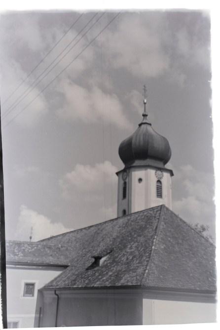 Klostergeister 005