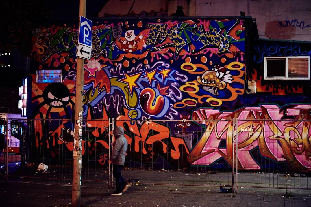 buntes-graffiti_24843784162_o