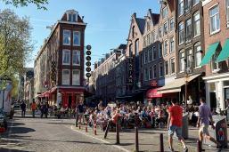 Amsterdam 012