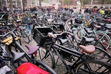 Amsterdam-014