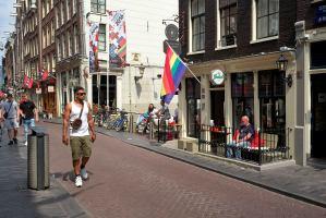 Amsterdam-015
