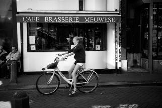 Amsterdam 035