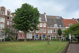 Amsterdam-038