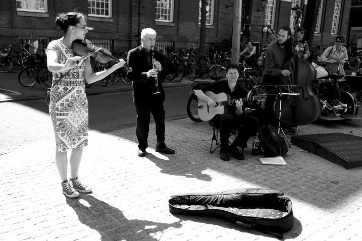 Amsterdam 050