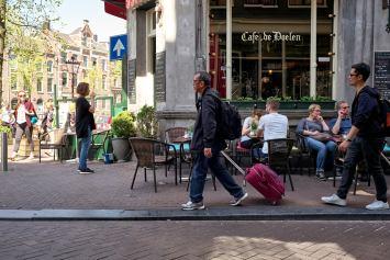 Amsterdam 053