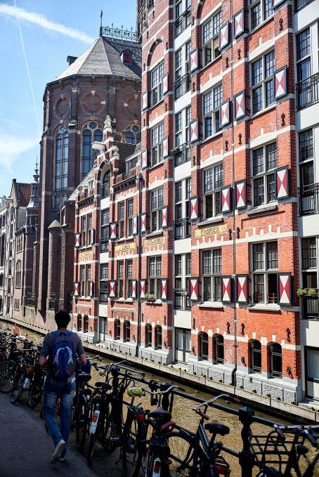 Amsterdam 059