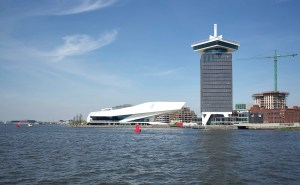 Amsterdam 066