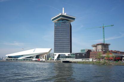 Amsterdam 079