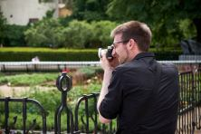 Internationaler Fotowalk Prag-005