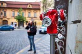 Internationaler Fotowalk Prag-025
