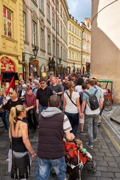 Internationaler Fotowalk Prag-029