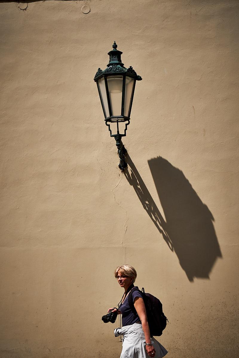 Internationaler Fotowalk Prag-044