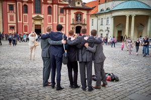 Internationaler Fotowalk Prag-049