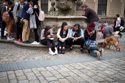 Internationaler Fotowalk Prag-050