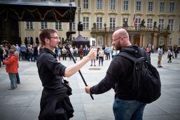 Internationaler Fotowalk Prag-055
