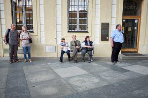 Internationaler Fotowalk Prag-056