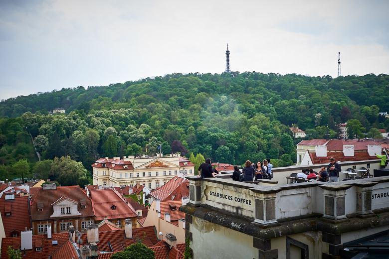 Internationaler Fotowalk Prag-067