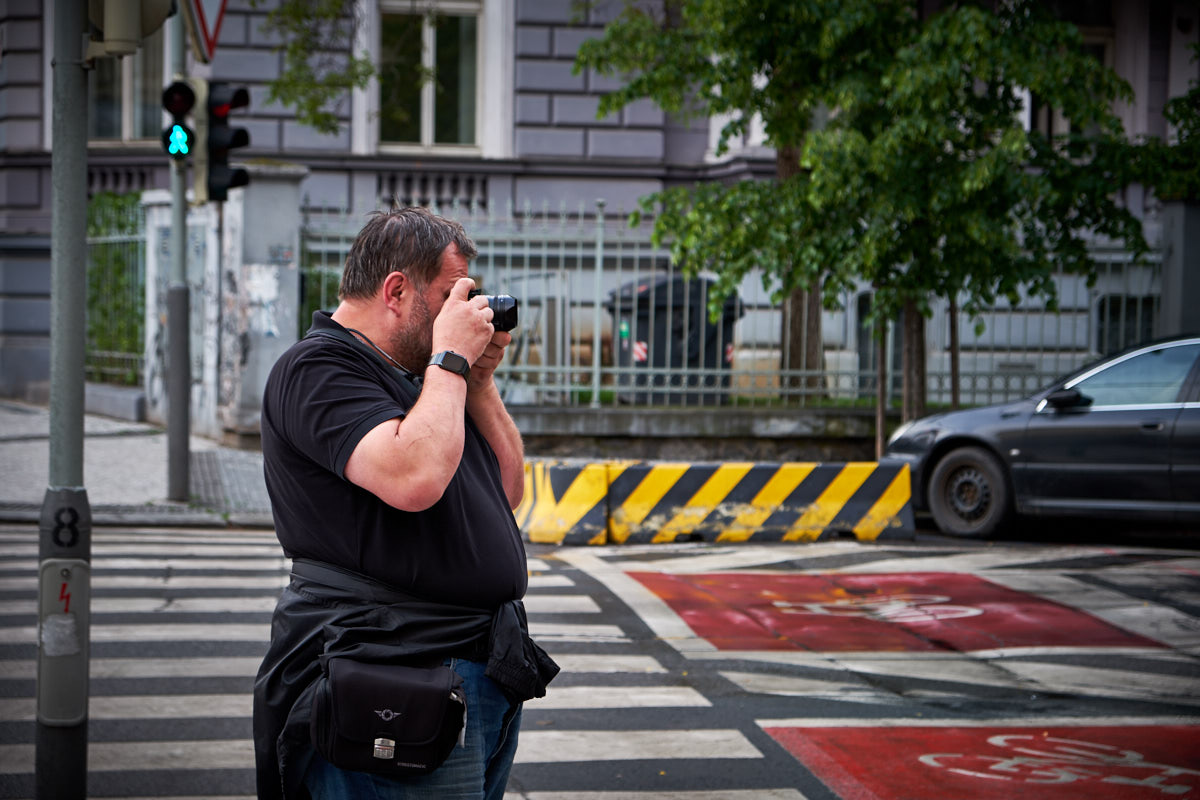 Internationaler Fotowalk Prag-083