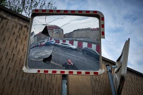 Internationaler Fotowalk Prag-090